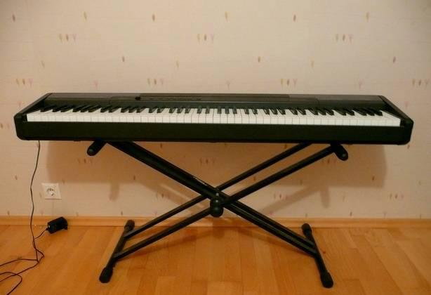 Подставка под пианино своими руками