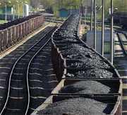 Продам Уголь,  Уголь Каменный,  Уголь Энергетический.