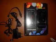 Продам NOKIA 5800 XpressMusic в Кемерово