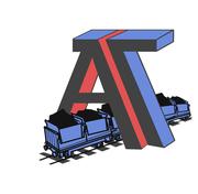 Организация перевозки,  отгрузки и продажа угля