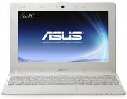 Нетбук Asus EEE PC X101H 1/320/Black/Win 7 St продам
