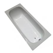 Ванна стальная Antika новая в упаковке