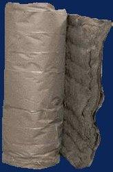 Маты базальтовые из супертонкого волокна бств,  бмтв,  бмпэ,  доставка.