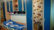 Продам мебель для детской комнаты (для мальчика) - 5 предметов.