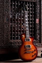 Гитара JET ULP 310