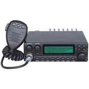 Продам си-би радиостанцию Optim 778