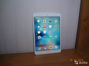 ipad mini 16gb wifi+cellular
