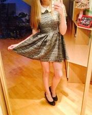 Продам платья!!! Новые!