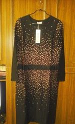 Новые блузки,  кардиганы,  платье от 250 до 500 руб.