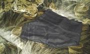 Новые брюки и юбки,  размеры 52,  54,  56,  58 цены от 250 до 600 руб.