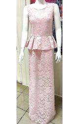 Выпускное платье,  42-44 р-р,  торг
