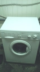 Indesit (made IN italy) WG 824 TPR 5кг 800об.мин