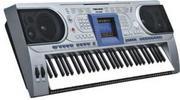 Продам синтезатор Кемерово